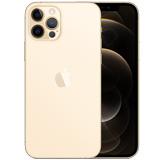 Apple iPhone 12 Pro Max verkaufen