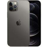 Apple iPhone 12 Pro Max gebraucht kaufen