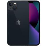 Apple iPhone 13 gebraucht kaufen