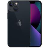 Apple iPhone 13 mini gebraucht kaufen