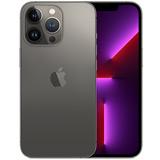 Apple iPhone 13 Pro gebraucht kaufen