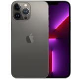 Apple iPhone 13 Pro Max gebraucht kaufen