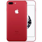 Apple iPhone 8 Plus gebraucht kaufen