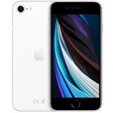 Apple iPhone SE (2020) verkaufen