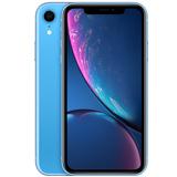 Apple iPhone XR gebraucht kaufen