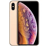 Apple iPhone XS gebraucht kaufen