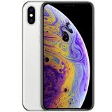 Apple iPhone XS Max gebraucht kaufen