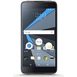 BlackBerry DTEK50 neu bei