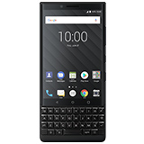 BlackBerry KEY2 Dual-SIM neu bei
