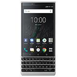 BlackBerry KEY2 neu bei