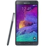 Samsung Galaxy Note 4 N910F gebraucht kaufen bei Amazon