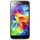 Samsung Galaxy S5 LTE Plus G901F gebraucht kaufen
