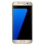 Samsung Galaxy S7 Edge G935F neu bei