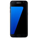 Samsung Galaxy S7 Edge G935F gebraucht kaufen bei Rebuy