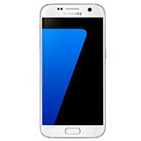 Samsung Galaxy S7 G930F gebraucht kaufen