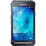 Samsung Galaxy Xcover 3 G388F gebraucht kaufen