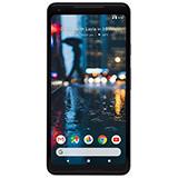 Google Pixel 2 neu bei