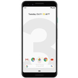 Google Pixel 3 gebraucht kaufen bei Asgoodasnew