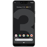 Google Pixel 3 XL gebraucht kaufen bei Buyzoxs