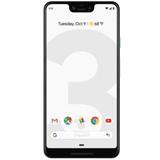 Google Pixel 3 XL gebraucht kaufen bei Rebuy