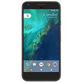 Google Pixel XL neu bei