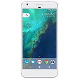 Google Pixel XL gebraucht kaufen bei Asgoodasnew