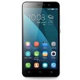 Huawei Honor 4X gebraucht kaufen