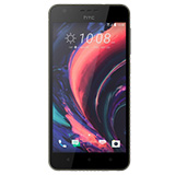 HTC Desire 10 Lifestyle gebraucht kaufen