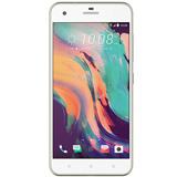 HTC Desire 10 Pro gebraucht kaufen