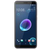 HTC Desire 12+ (Plus) gebraucht kaufen