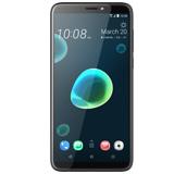 HTC Desire 12 gebraucht kaufen