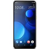HTC Desire 19+ (Plus) gebraucht kaufen