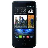 HTC Desire 310 gebraucht kaufen