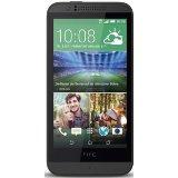 HTC Desire 510 gebraucht kaufen