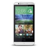 HTC Desire 510 neu bei