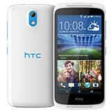 HTC Desire 526G gebraucht kaufen