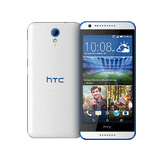 HTC Desire 620 gebraucht kaufen