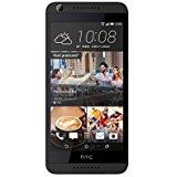 HTC Desire 626 gebraucht kaufen