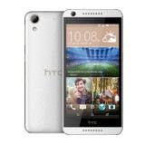 HTC Desire 626G Dual-SIM gebraucht kaufen bei Rebuy