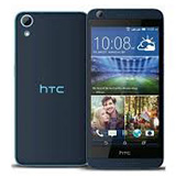 HTC Desire 628 gebraucht kaufen