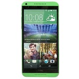 HTC Desire 816 gebraucht kaufen