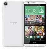 HTC Desire 820 gebraucht kaufen