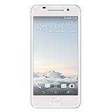 HTC One A9 gebraucht kaufen bei Amazon