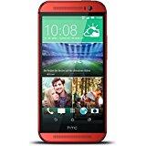 HTC One M8 gebraucht kaufen