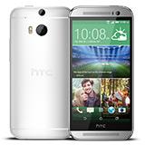 HTC One M8s gebraucht kaufen