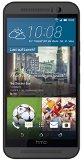 HTC One M9 gebraucht kaufen