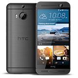 HTC One M9 Plus gebraucht kaufen