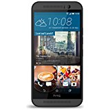 HTC One M9 Prime Camera Edition gebraucht kaufen