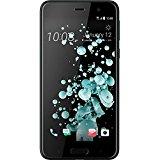 HTC U Play gebraucht kaufen