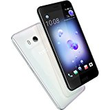 HTC U11 Dual-SIM gebraucht kaufen
